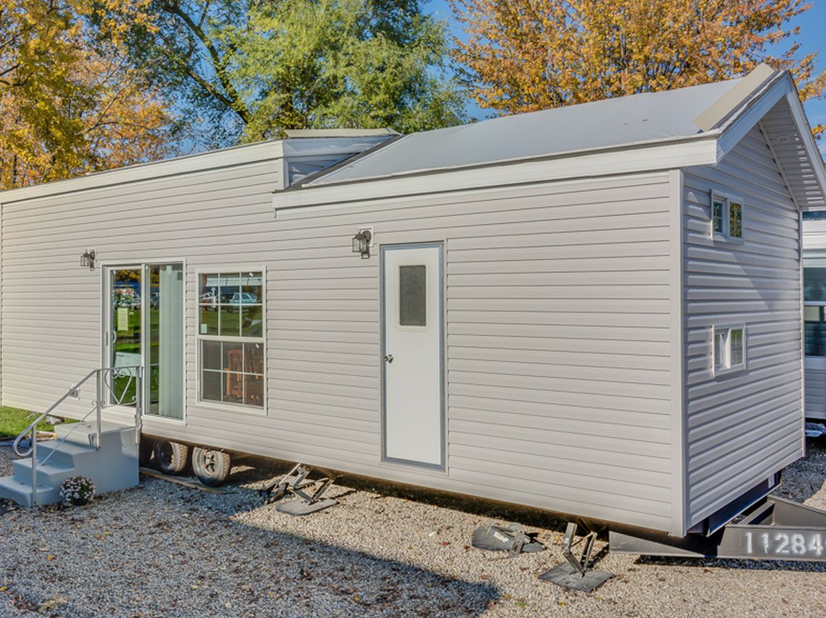Tiny Homes Near Me East Fork Tiny House Tiny Houses On