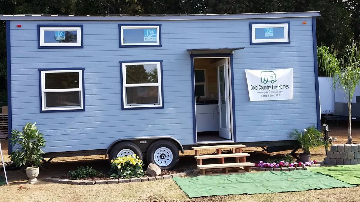 Tiny Homes Near Me New Tiny House Tiny Houses On Wheels