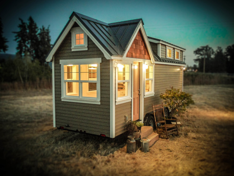 payette by greenleaf tiny homes tiny houses on wheels for sale listings. Black Bedroom Furniture Sets. Home Design Ideas