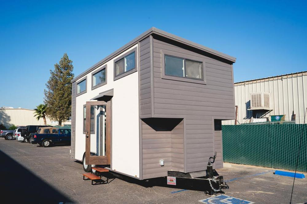 custom tiny by california tiny house tiny houses on wheels for sale listings. Black Bedroom Furniture Sets. Home Design Ideas