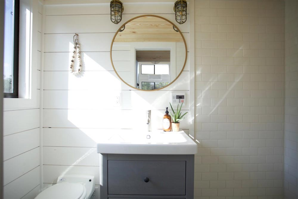 Bathroom Cabinets For Sale Near Me