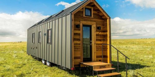 Best Tiny Houses For Sale on Amazon For 2020 – Reviews