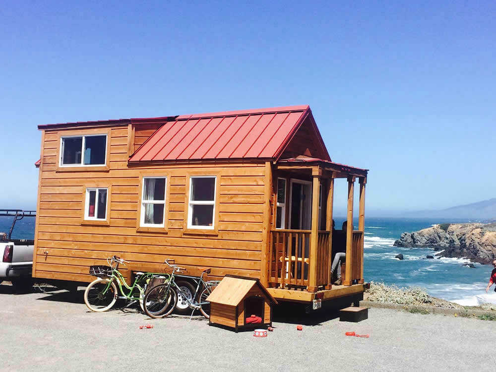 mt everest by tiny mountain houses tiny houses on wheels for sale listings. Black Bedroom Furniture Sets. Home Design Ideas