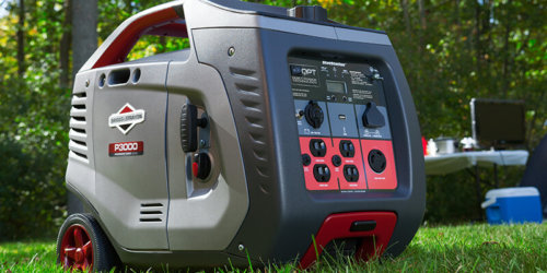 Best Tiny House Generators For 2020 – Reviews