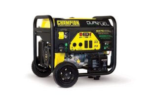 champion 7500